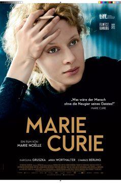 Marie Curie 1080p izle 2016