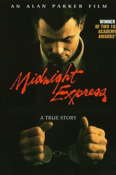 Midnight Express – Gece Yarısı Ekspresi izle 1978 HD