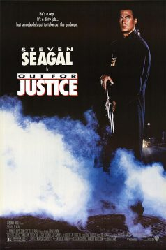 Out for Justice – İntikam Yemini izle 1991 | HD