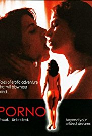 Pornô! Erotik Film izle