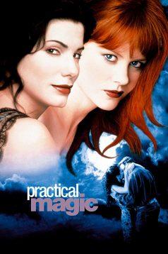Practical Magic – Aşkın Büyüsü 1080p izle|1998
