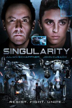 Singularity 1080p izle 2017