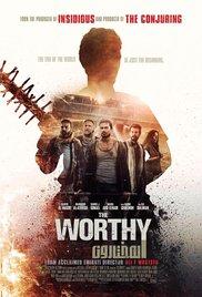 The Worthy izle 2016 | 1080p