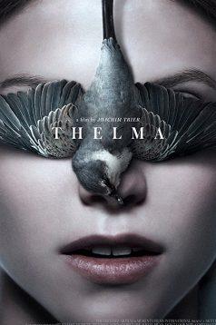 Thelma 1080p izle 2017