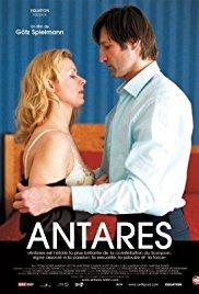 Antares Erotik Film izle