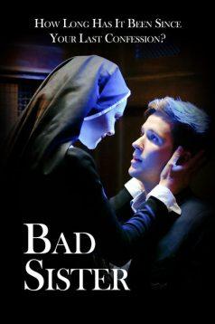 Bad Sister 1080p izle 2015