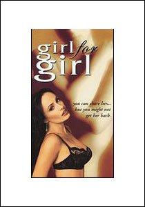 Girl for Girl Erotik Film izle