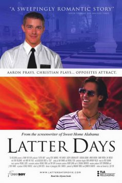 Latter Days 1080p izle 2003