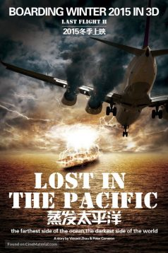 Lost in the Pacific – Pasifikte Facia 1080p izle 2016