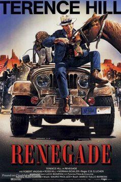 Renegade 1080p izle 1987