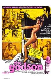 The Godson Erotik Film izle
