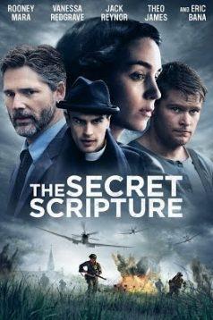 The Secret Scripture – Saklı Kalanlar 1080p izle 2016
