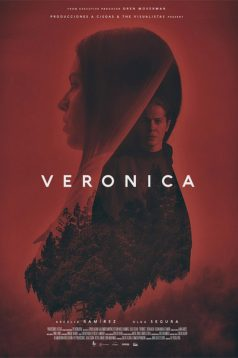 Veronica 1080p izle 2017