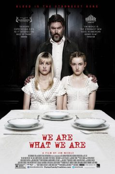 We Are What We Are – Kan Kokusu 1080p izle 2013
