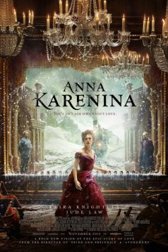 Anna Karenina 1080p izle 2012