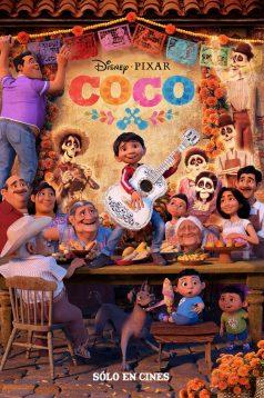 Coco 1080p izle 2018