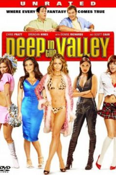 Deep in the Valley 1080p izle 2009