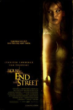 House at the End of the Street – Sokağın Sonundaki Ev 1080p izle 2012