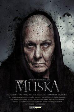 Muska 1080p Yerli Film izle 2014