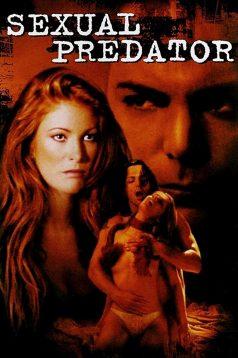 Sexual Predator Erotik Film ize