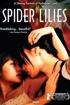 Spiders Web Erotik Film izle
