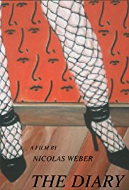 The Diary 2 Erotik Film izle