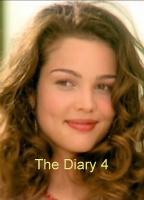 The Diary 4 Erotik Film izle