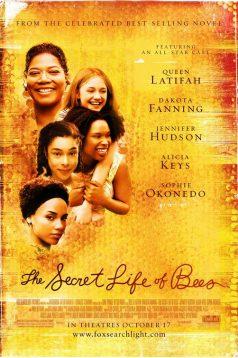 The Secret Life of Bees – Hayatın Getirdikleri 1080p izle 2008