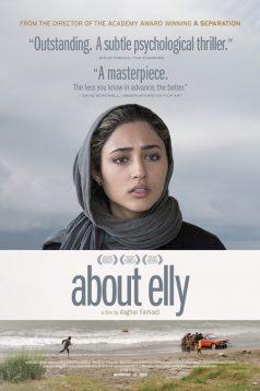 About Elly – Elly Hakkında izle Altyazılı 2009