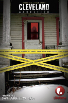 Cleveland Abduction izle 1080p 2015