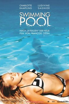 Havuz – Swimming Pool 1080p izle 2003