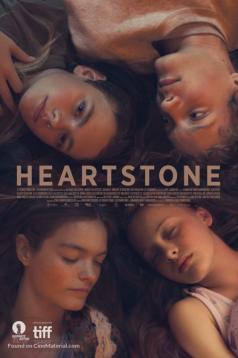 Heartstone – Gençlik Başımda Duman izle 1080p 2016