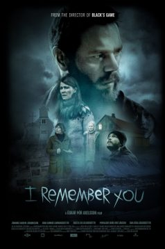 I Remember You izle 1080p 2017