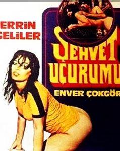 Şehvet Uçurumu Erotik Film izle