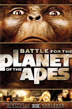 Battle For The Planet Of The Apes – Maymunlar Gezegeninde Savaş izle 1080p Türkçe Dublaj