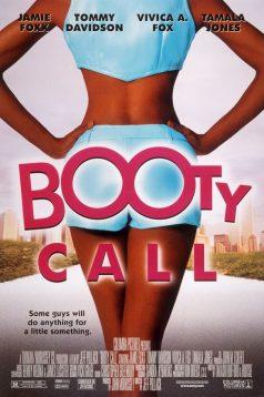 Booty Call izle 1080p 1997