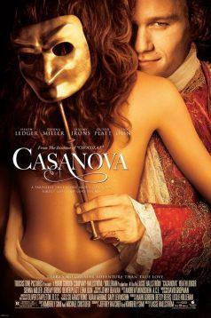 Casanova – Kazanova izle 1080p 2005