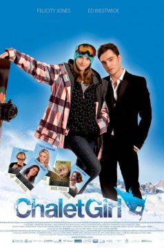 Dağ Evi – Chalet Girl izle 1080p 2011