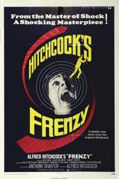 Frenzy – Cinnet izle 1080p 1972