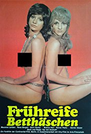 Frhreife Betthaschen Erotik Film izle