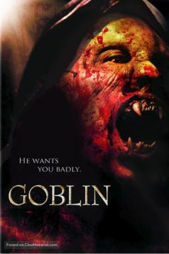 Goblin izle 1080p 2010