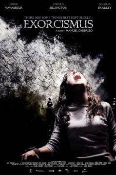 İblis – Exorcismus izle 1080p 2010