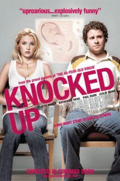 Knocked Up – Kaza Kurşunu izle 1080p 2007