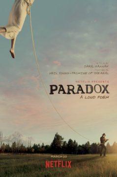 Paradox izle 1080p 2018