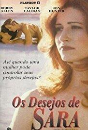 Romancing Sara Erotik Film izle