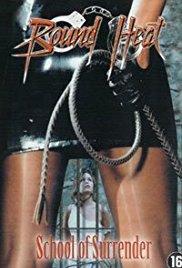 School of Surrender Erotik Film izle