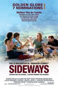 Sideways izle 1080p 2004