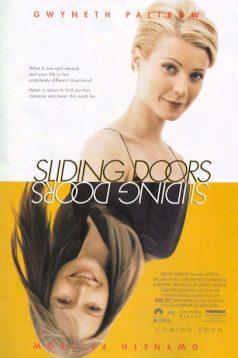 Sliding Doors – Rastlantının Böylesi izle 1080p 1998