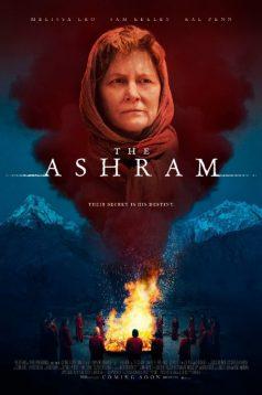 The Ashram izle 1080p 2018