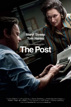 The Post izle 1080p 2017